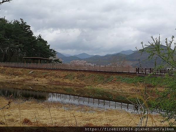 4慶州南山-46.jpg