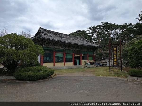 4慶州南山-52.jpg