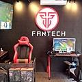 1-9Fantech耳機電競中原旗艦店-6.jpg