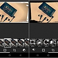 5-2photoeditor-2.jpg