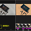 5-1photoeditor-0.jpg
