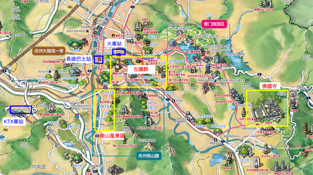 Gyeongju-Map-MAJOR.png