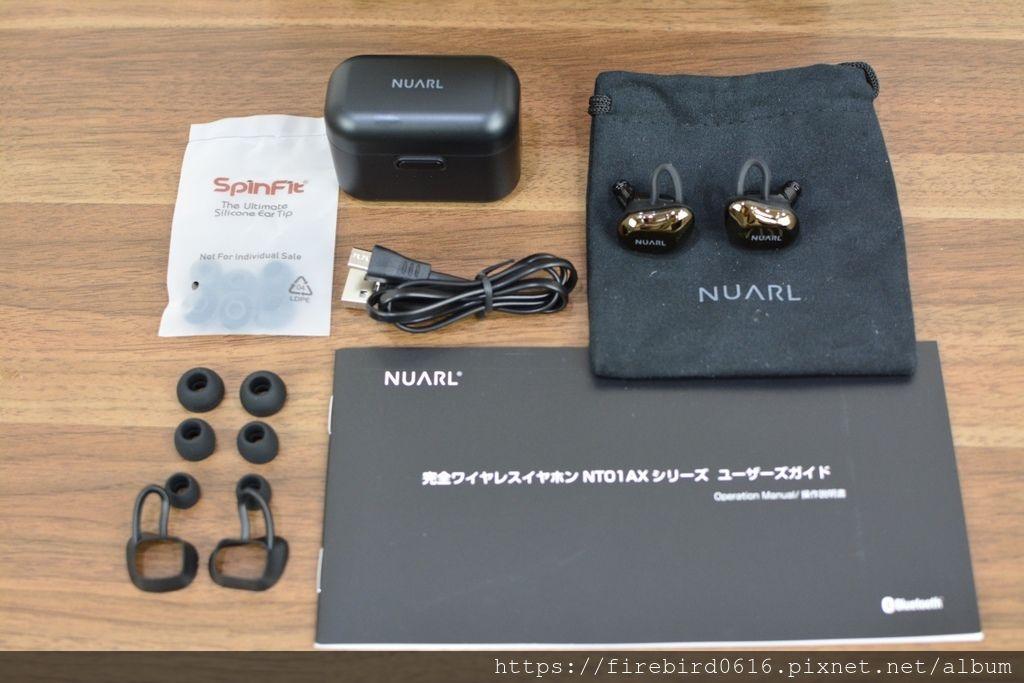 2-5NUARL-NT01AX-TWS-22.jpg