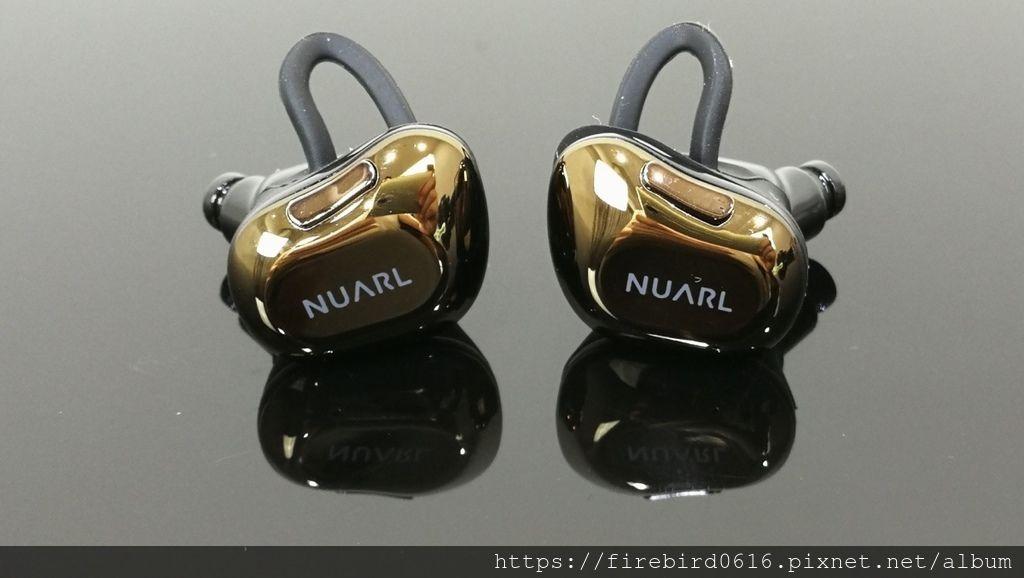 3-1NUARL-NT01AX-TWS-61.jpg
