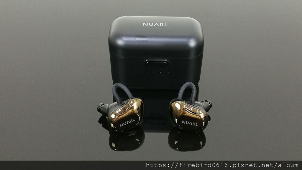2-10NUARL-NT01AX-TWS-63.jpg