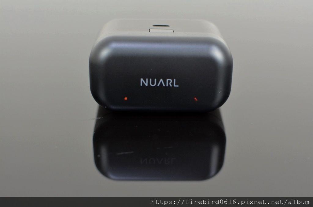 4-5NUARL-NT01AX-TWS-50.jpg