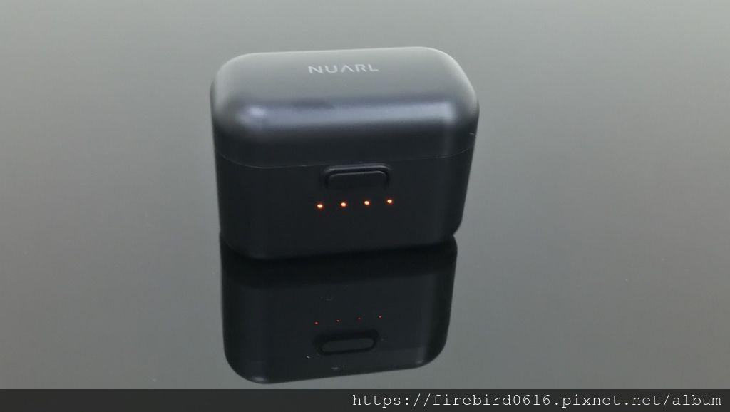 4-7NUARL-NT01AX-TWS-84.jpg