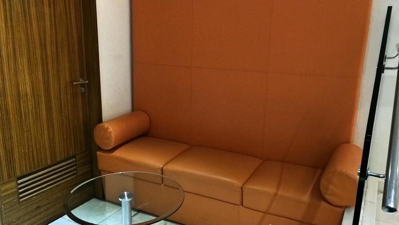 2-4香港灝美HOMYHOTEL公寓酒店-20.jpg