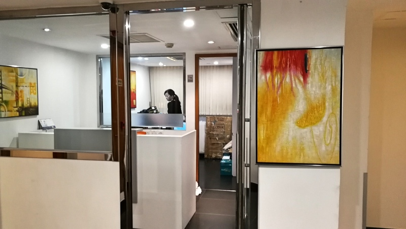 2-1香港灝美HOMYHOTEL公寓酒店-1.jpg