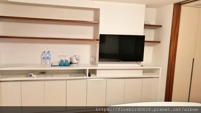 4-1香港灝美HOMYHOTEL公寓酒店-13.jpg