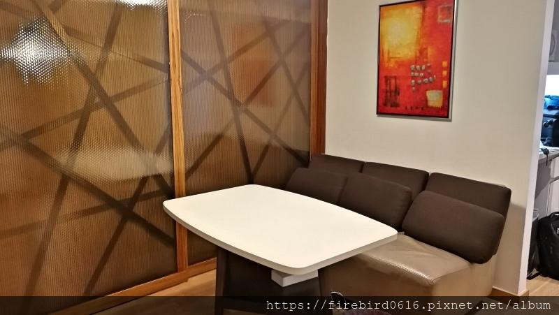 4-0香港灝美HOMYHOTEL公寓酒店-35.jpg