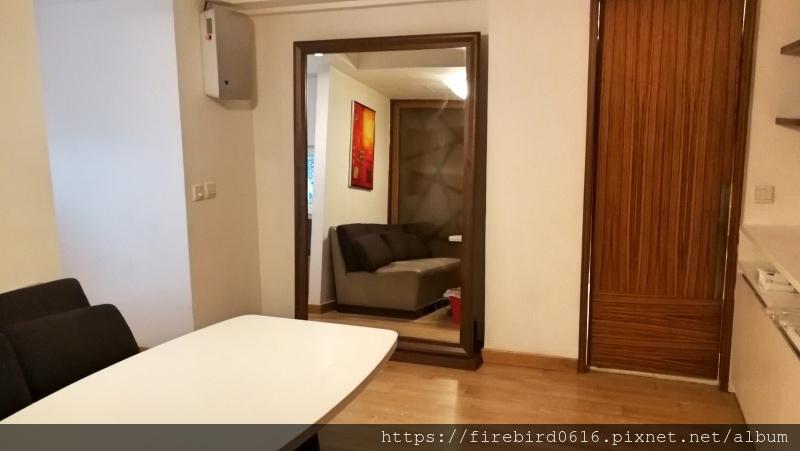 4-0香港灝美HOMYHOTEL公寓酒店-34.jpg