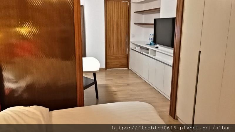 5-1香港灝美HOMYHOTEL公寓酒店-30.jpg