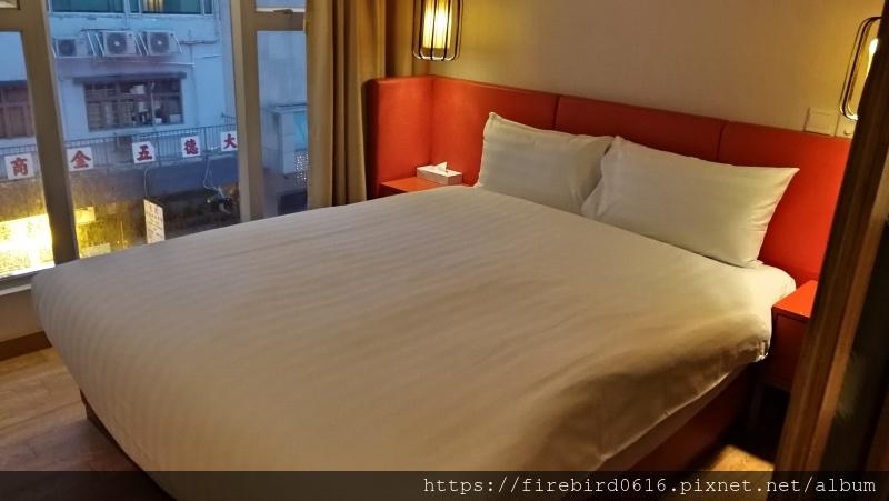 5-3香港灝美HOMYHOTEL公寓酒店-10.jpg