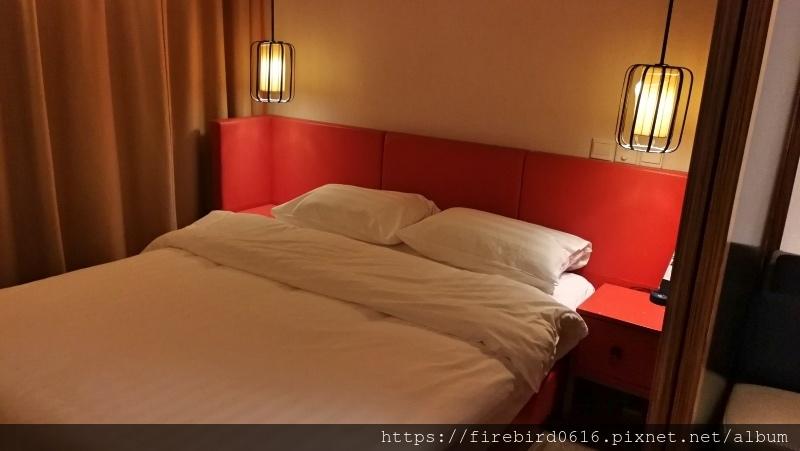 5-2香港灝美HOMYHOTEL公寓酒店-28.jpg