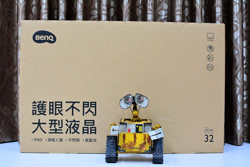 1BENQ-C32-500TV-4.jpg
