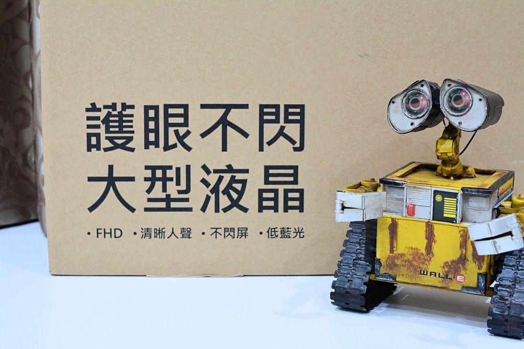 1BENQ-C32-500TV-6.jpg