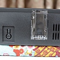 3BENQ-C32-500TV-16.jpg