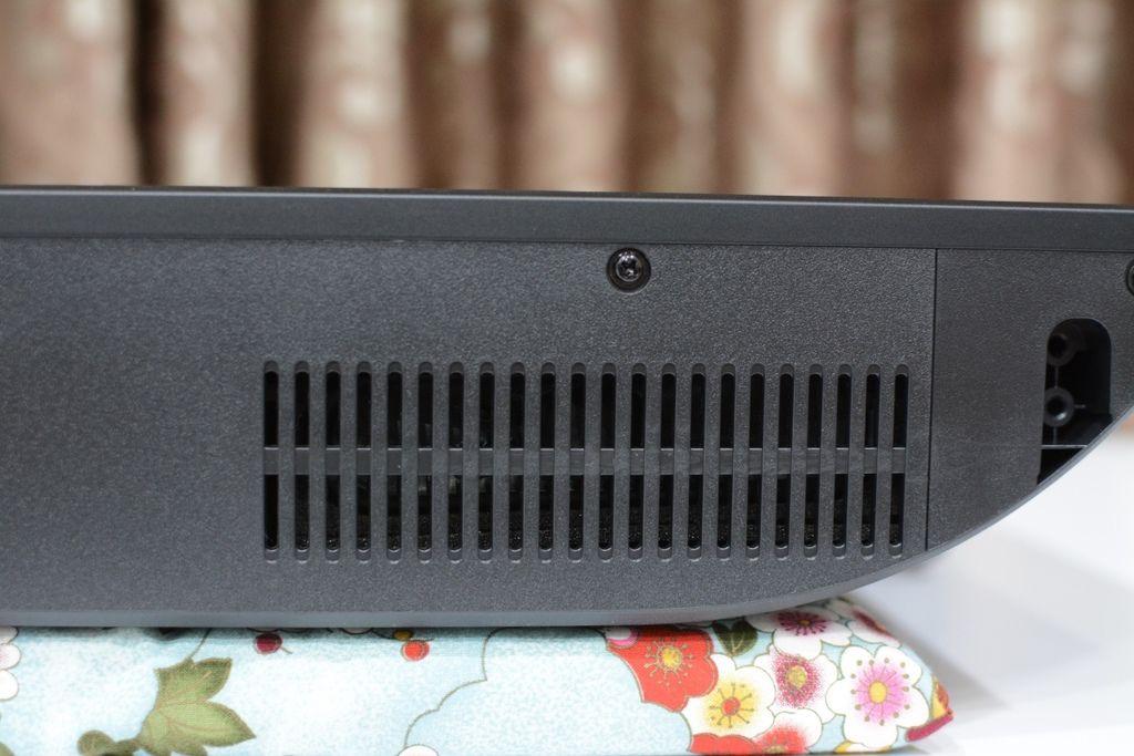 3BENQ-C32-500TV-17.jpg