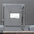 5BENQ-C32-500TV-42.jpg