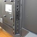6BENQ-C32-500TV-68.jpg