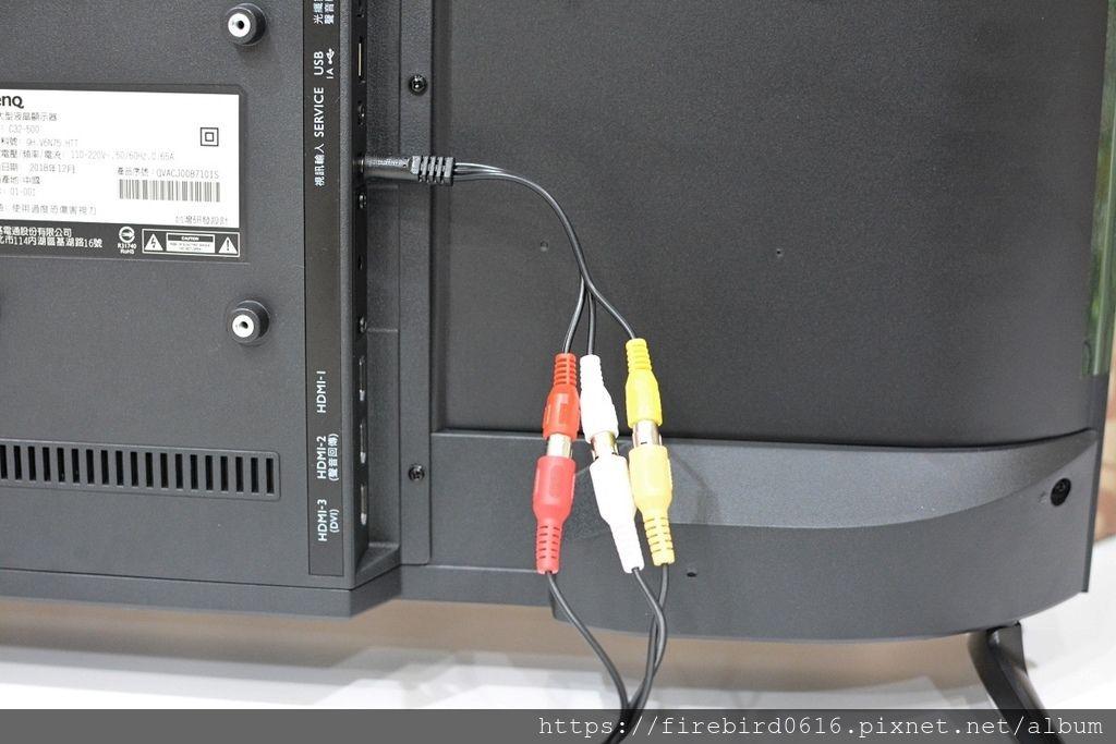6BENQ-C32-500TV-52.jpg