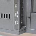 6BENQ-C32-500TV-53.jpg