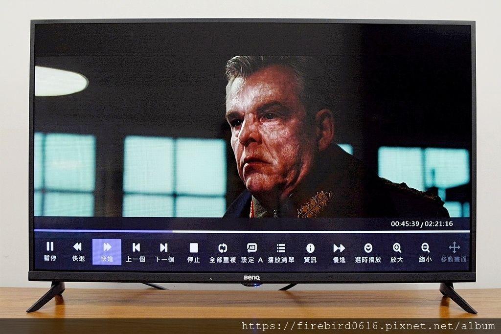 8BENQ-C32-500TV-87.jpg