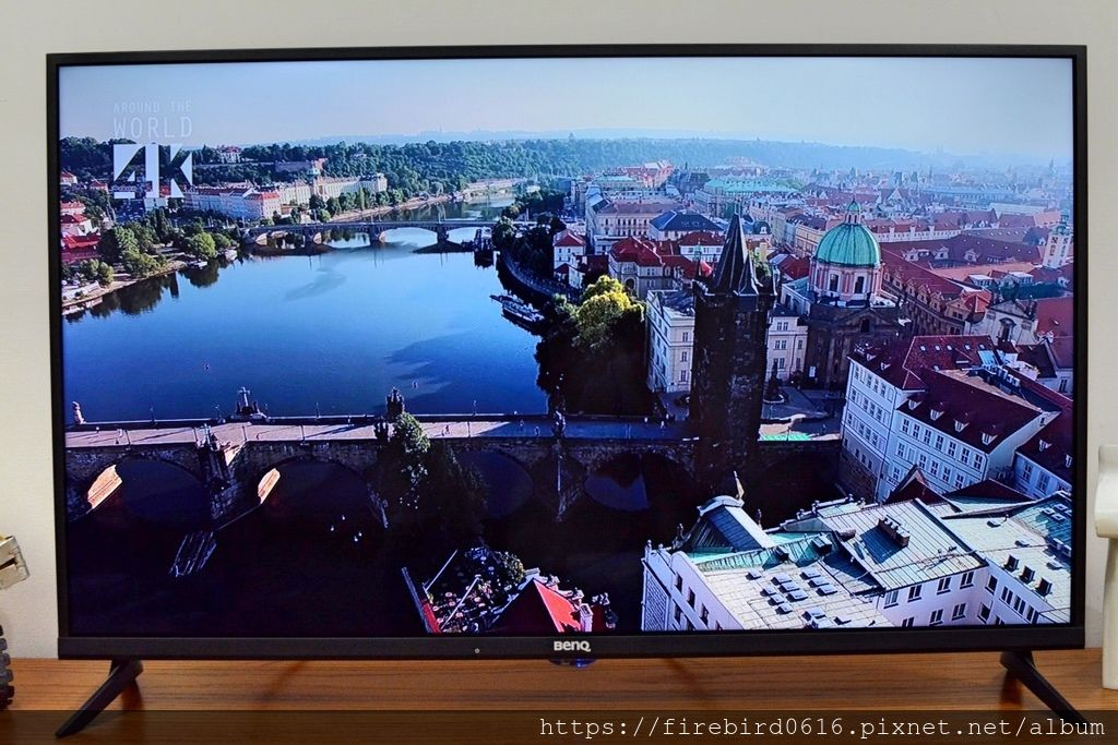 9BENQ-C32-500TV-96.jpg