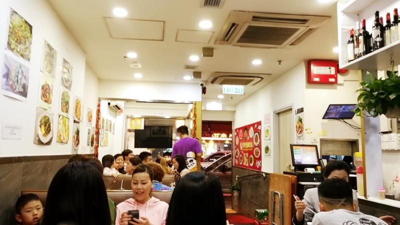 2香港寶斯紙包魚-1.jpg
