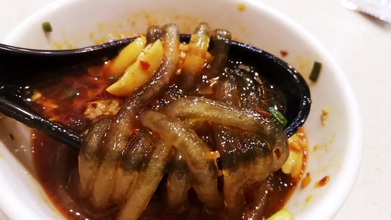 5香港寶斯紙包魚-12.jpg