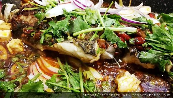 8香港寶斯紙包魚-18.jpg