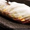 7香港寶斯紙包魚-15.jpg