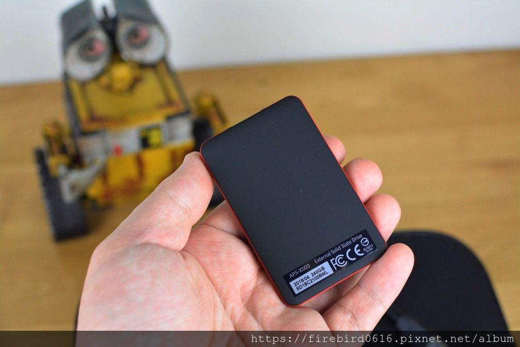 5Pioneer-SSD-APS-XS03-21.jpg