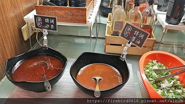 2-9台北六張犛-得記麻辣鍋-50.jpg