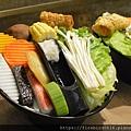 4-3台北六張犛-得記麻辣鍋-3.jpg