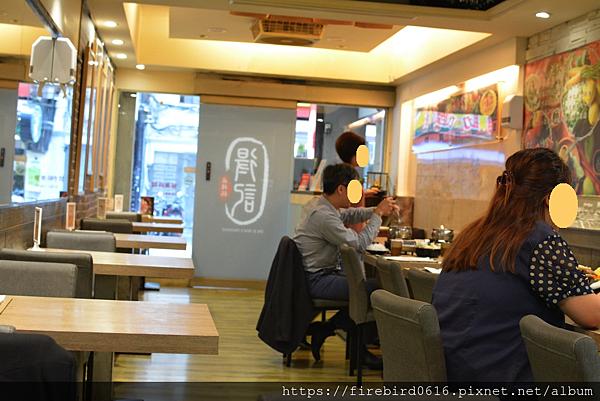 2-1台北六張犛-得記麻辣鍋-1.jpg