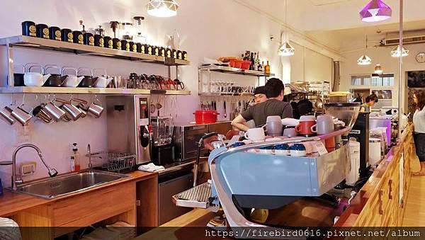 2-0新竹吉十GodSpeed咖啡-50.jpg