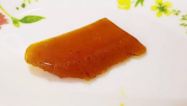 6育豐水產一口烏魚子-3.jpg