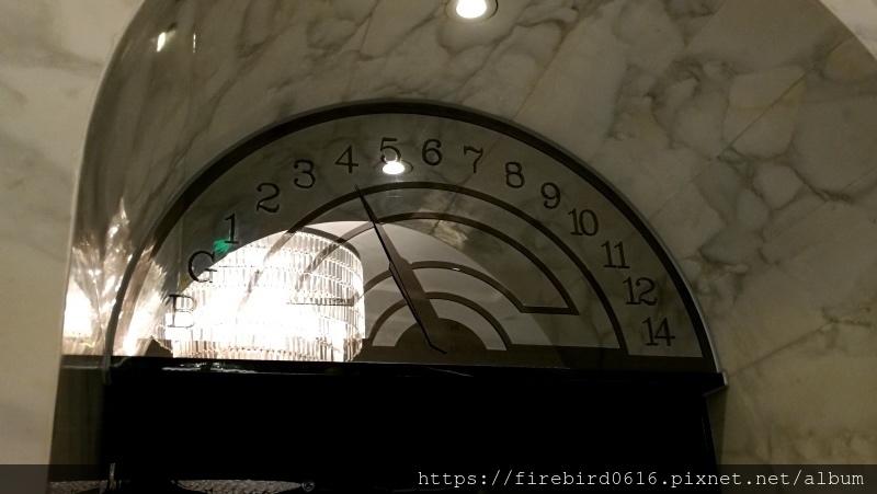 2-9錦江都城經典上海新城外灘酒店-51.jpg
