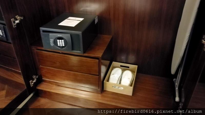 5錦江都城經典上海新城外灘酒店-24.jpg
