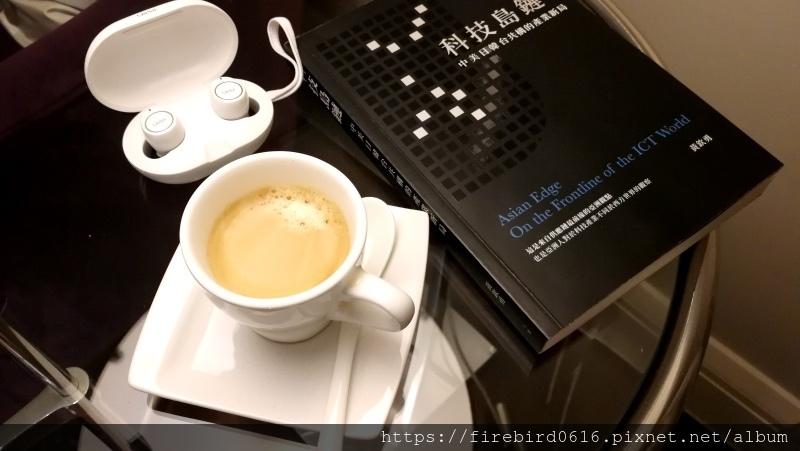 9錦江都城經典上海新城外灘酒店-52.jpg
