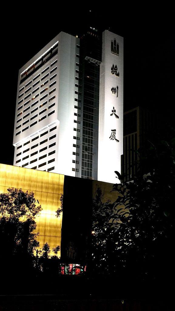 1杭州-武林廣場-杭州大廈賓館-42.jpg