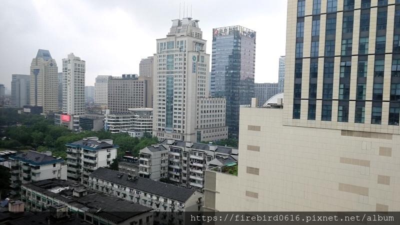 4杭州-武林廣場-杭州大廈賓館-37.jpg