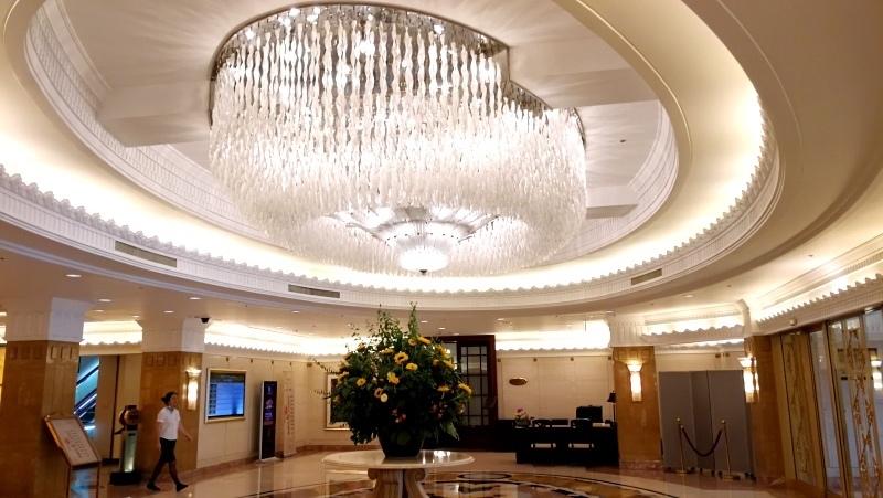 2-2上海花園飯店-2.jpg