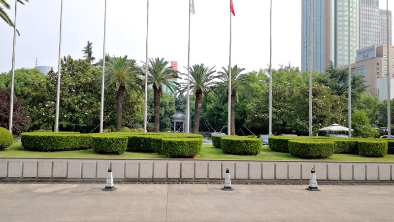 1上海花園飯店-25.jpg