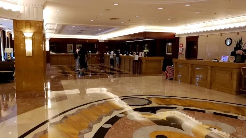 2-3上海花園飯店-1.jpg