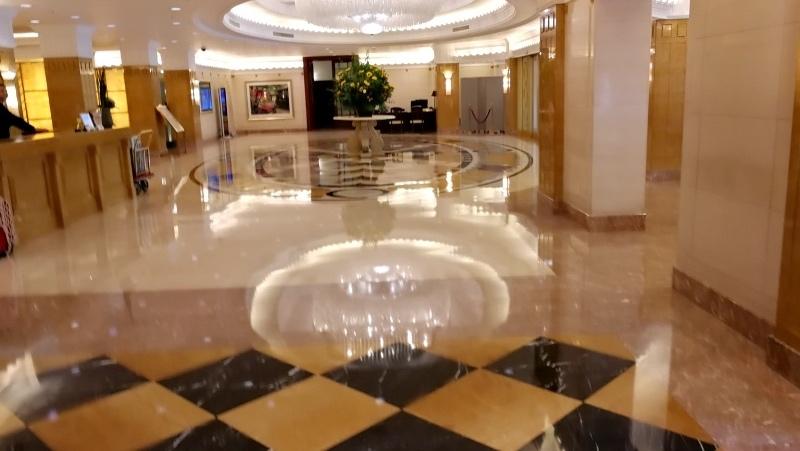 2-2上海花園飯店-5.jpg