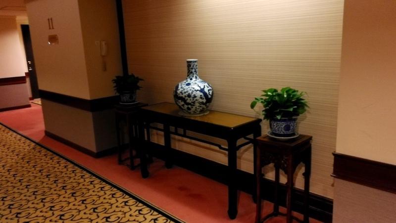 3-5上海花園飯店-9.jpg