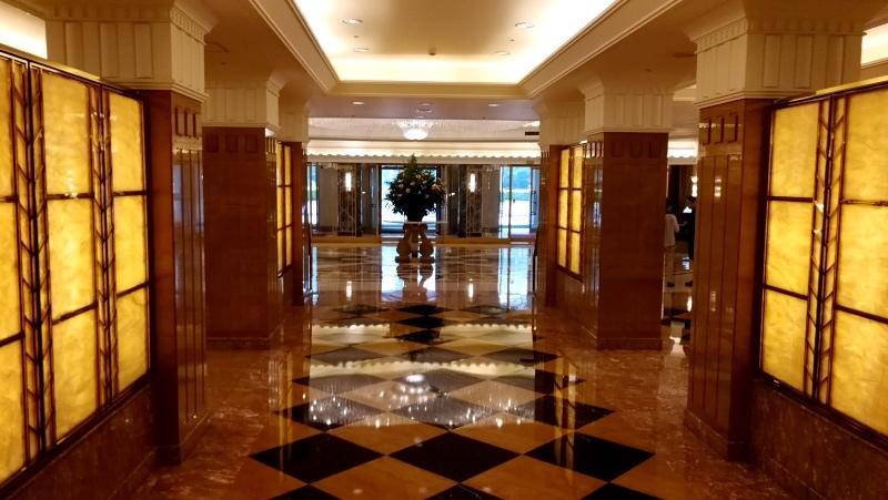 2-7上海花園飯店-30.jpg